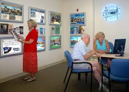 Senior Living Options - One Senior Place