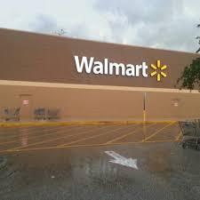Walmart Supercenter - Hancock - 11 tips