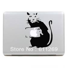 Free Shipping Lacuni Vinyl Decal Protective Laptop Sticker For Apple Macbook Air Pro Humor Skin Art Protector Stickers Small Sticker Laptoplaptop Sticker Design Aliexpress