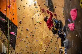 project colorado rei rock climbing