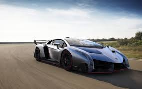 2710 silver car hd wallpapers