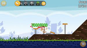 Angry Birds Classic 8.0.3 - Descargar para Android APK Gratis