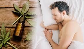 Best supplements for sleep: CBD oil, magnesium, valerian can ...