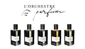 https://www.francenetinfos.com/wp-content/uploads/2019/10/lorchestre-parfum-slider.jpg