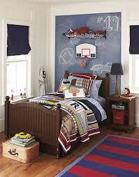 Boys Sports Room Ideas Sports Themed Kids Room Themed Kids Room Cool Bedrooms For Boys Big Boy Bedrooms