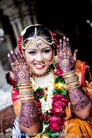 a guide to hindu weddings in msia
