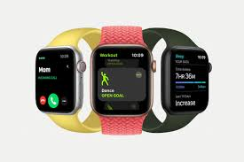 The new Apple Watch SE and iPad Air are better 'better' options - The Verge