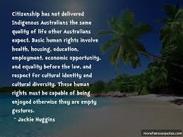 quotes about equality and diversity in education top equality