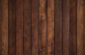 5 Reasons Why Western Red Cedar Is A Great Fencing Material