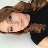Nikki Hughes   Hair and Make-up Artist   The Talent Manager