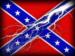 confederate flag wallpapers pictures