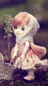 barbie dolls hd wallpaper mobile