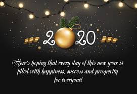 happy new year massage in marathi hp wearepure us