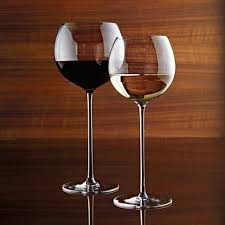 long stem wine glasses wine glass