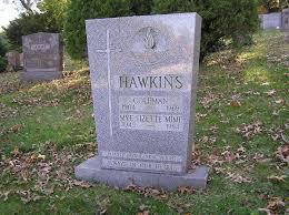 File:Coleman Hawkins 2011.JPG - Wikimedia Commons