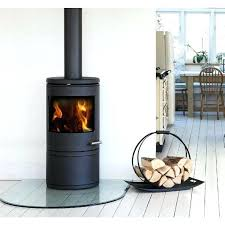 free standing gas stoves direct vent