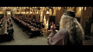hd dumbledore s happiness can be found even in the darkest of