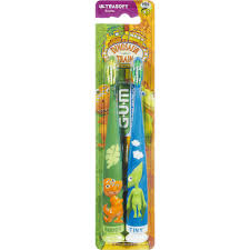 gum pbs kids dinosaur train suction cup