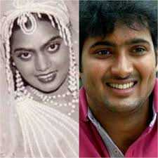 Uday Kiran to Silk Smitha, Vijay Sai: 10 South Indian celebs who passed  away by suicide | PINKVILLA