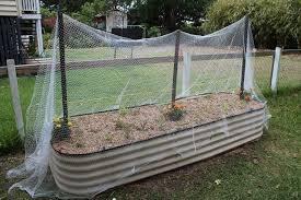 V Protek 4x30ft Plastic Poultry Fence Poultry Netting Chicken Net Fence Green For Sale Online Ebay