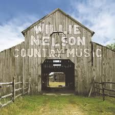 Willie Nelson Satan Your Kingdom Must Come Down Lyrics Genius Lyrics