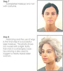 diy makeup instructions renaissance