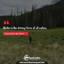 meaningful inspirational quotes by leonardo da vinci
