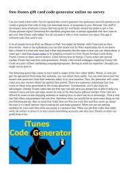 steam gift card code generator no