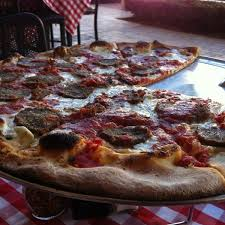 pizza place in palm beach gardens