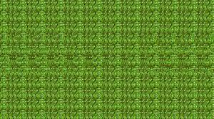 42 magic eye wallpapers on wallpaperplay