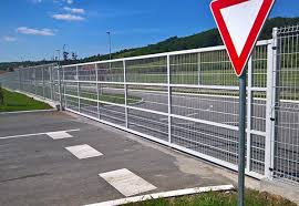 Metal Fence Panel Manufacturer Metal Fence Panels Are Produced In By Grass Fence Panel Medium