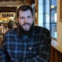 "300+ ""Schaefer"" profiles | LinkedIn"