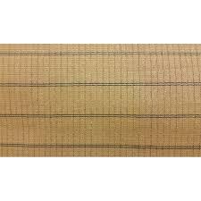 Find Eden 1 8 X 3 0m Bamboo Shade Cloth Fencing Screen At Bunnings Warehouse 30 Roll Shade Cloth Bamboo Shades Diy Pergola