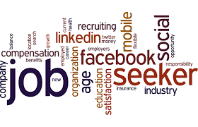 job-seeker-wordle - NPAworldwide