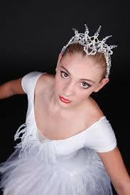 ballet dancer makeup 2019 ideas