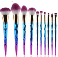 concealer makeup plate uk