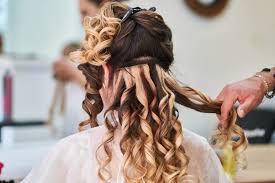 10 best hair salons in spring hill