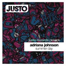 Summer Day by Adriana Johnson on Spotify