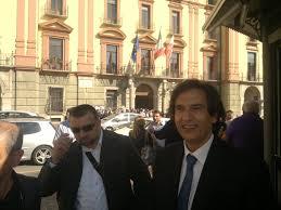 Archivio per POLITICA - Pagina 105 di 127 - Bassa Irpinia News - Quotidiano  online