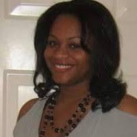 Raquel Smith - Palm Beach Atlantic University - West Palm Beach, Florida  Area | LinkedIn
