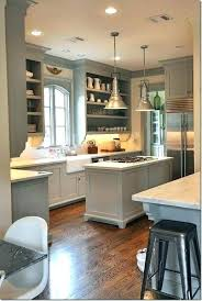 upper kitchen cabinets beautiful about