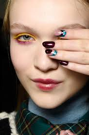 winter 2020 nail trends to try now