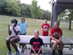 Mansfield School District - Public School - Mansfield, Arkansas - 4 Reviews  - 2,401 Photos | Facebook