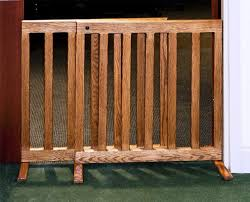 Portable Patio Fencing Bob Doyle Home Inspiration Ideas For Build Free Standing Outdoor Fence