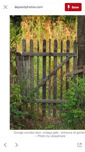 Pin By Charlene Collings On Gardening Ideas Garden Gate Design Garden Gates And Fencing Garden Gates