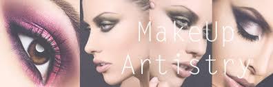 makeup la elite fashion