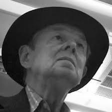 George ZIMMERMAN   Professor Emeritus   Ph.D.   Boston University, MA   BU    Department of Physics