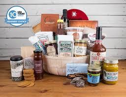 southern season gift basket nominated