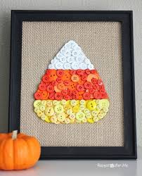 60 easy fall craft ideas for s