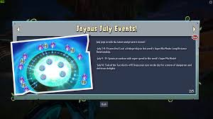 Town Hall Events Ending on The 13th ...